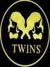 Twins Spa